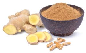 https://healthcarewriterdr.com/wp-content/uploads/2019/11/ginger-root-powder-capsules-300x185.jpg