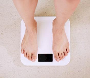 https://healthcarewriterdr.com/wp-content/uploads/2019/11/weightscales.jpg